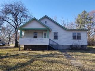 Single Family for sale in 401 ANDERSON AVE, Columbia, MO, 65203