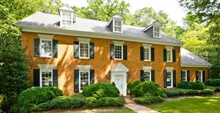 Single Family for sale in 934 Hawick Drive NW, Atlanta, GA, 30327