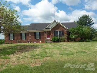 Residential for sale in 119 Lookout Court, Bardstown, KY, 40004