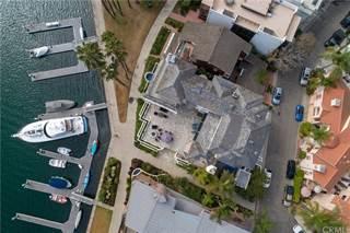 Single Family for rent in 6020 Lido Lane, Long Beach, CA, 90803