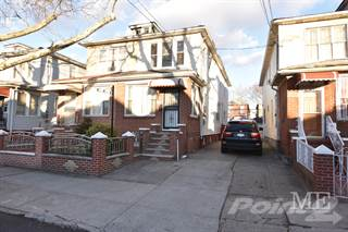 Multi-family Home for sale in 1195 Schenectady Avenue, Brooklyn, NY, 11203