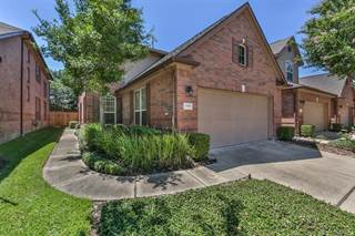 Townhouse for sale in 1154 Glenwood Canyon Lane, Houston, TX, 77077