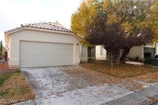 Single Family for rent in 4560 SAVIN Circle, Las Vegas, NV, 89130