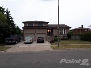 Residential Property for sale in 350 HEMLOCK Avenue, Hamilton, Ontario