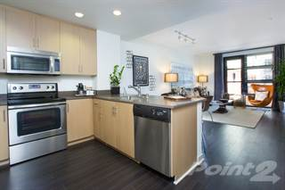 Superb Apartment For Rent In Venue   Eisenhower, San Francisco, CA, 94158