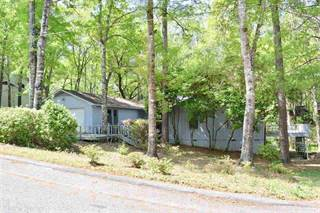 Single Family for sale in 107 Sintabouge Circle, Daphne, AL, 36526