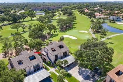 Residential Property for sale in 6301 PELICAN CREEK CROSSING C, Gulfport, FL, 33707