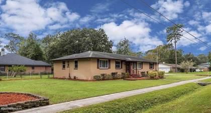 Residential for sale in 6770 HYDE GROVE AVE, Jacksonville, FL, 32210