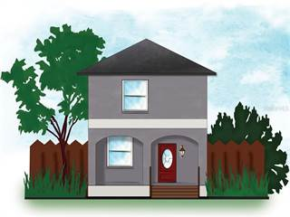 Single Family for sale in 1928 W UNION STREET, Tampa, FL, 33607