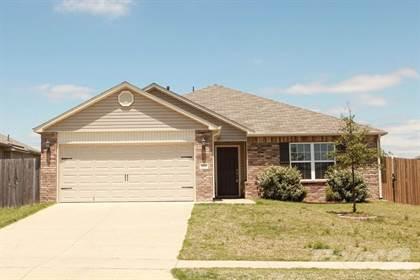 Single-Family Home for sale in 14723 E 37th St , Tulsa, OK, 74134