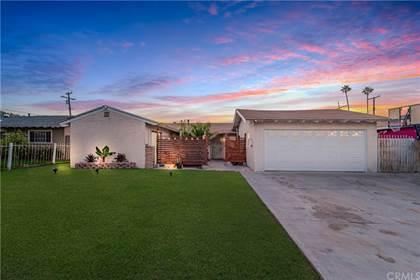 Residential Property for sale in 611 Prior Avenue, Valinda, CA, 91744