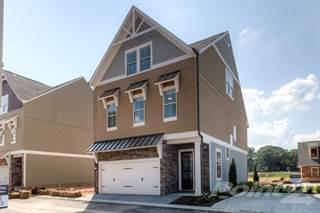 Single Family for sale in 1009 Kirkland Circle SE, Smyrna, GA, 30080