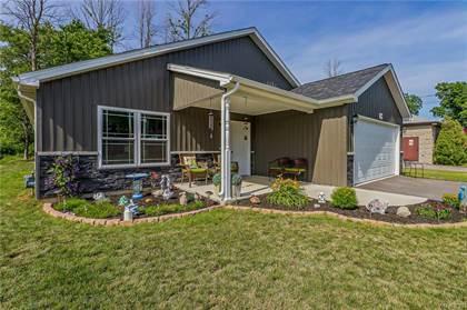 Residential Property for sale in 1400 Walck Road, North Tonawanda, NY, 14120