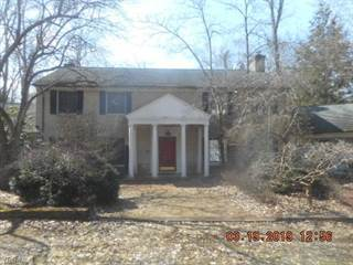 Gates Mills Oh Real Estate Amp Homes For Sale From 210 000