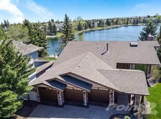 Residential Property for sale in 845 Suncastle Rd SE, Calgary, Alberta