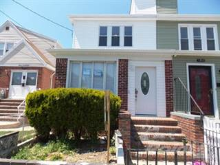 Residential for sale in DLGO-1 E49th St, Brooklyn NY 11234; Beuatiful 1 Fam, 3BRS, 2.BAS, FBasmt, $639K House For Sale BUY!, Brooklyn, NY, 11219