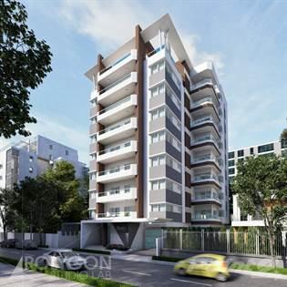 Condominium for sale in Apartment for sale in Bella Vista Santo Domingo, Bella Vista, Distrito Nacional