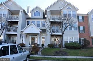 Condos For Sale Nottingham 6 Apartments For Sale In Nottingham Md