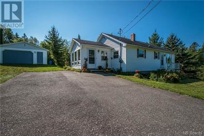 Single Family for sale in 268 Lakeside Rd, Lakeside, New Brunswick