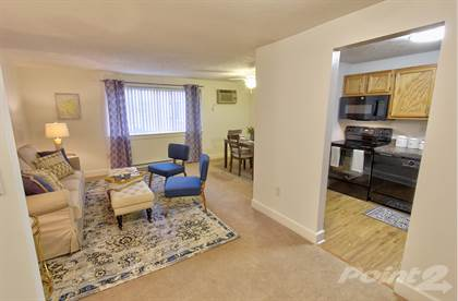 Apartment for rent in Towers of Colonie, Colonie Town, NY, 12205