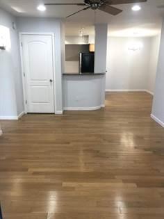 Residential Property for sale in 4410 N LONGVIEW Avenue 223, Phoenix, AZ, 85014