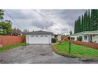 Single Family for sale in 5116 Bartlett Avenue, San Gabriel, CA, 91776