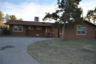 Residential Property for sale in 424 Benedict Road, El Paso, TX, 79922