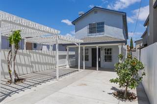 Single Family for sale in 3140 Franklin Ave, San Diego, CA, 92113