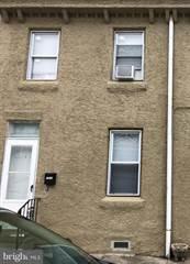 Single Family for rent in 1515 N REDFIELD STREET, Philadelphia, PA, 19151