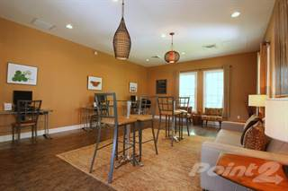 Apartment for rent in Bell Walkers Crossing - The Dogwood, Knoxville, TN, 37923