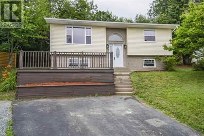 Single Family for sale in 14 Joaquina Court, Dartmouth, Nova Scotia, B2X3R1