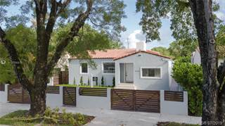 Single Family for sale in 2520 SW 13th St, Miami, FL, 33145