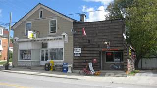 Multi-family Home for sale in 4916 HIGHWAY 38 N, South Frontenac, Ontario