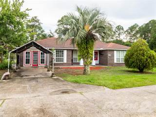 Residential Property for sale in 2159 Cortez Rd., Jacksonville, FL, 32246