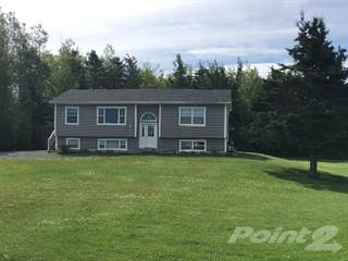 Residential Property for sale in 19 Searle Road, Miramichi, New Brunswick