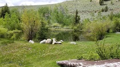 Residential for sale in 749 Elk Horn Road, Polaris, MT, 59746