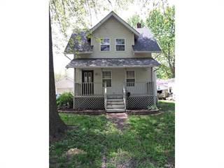 Single Family for sale in 1014 Sumner, Carlinville, IL, 62626