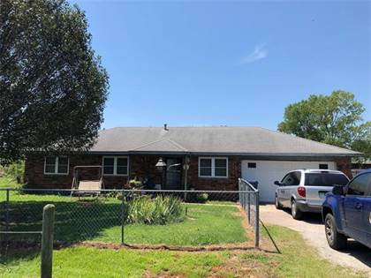 Residential Property for sale in 501 Maplewood Lane, Skiatook, OK, 74070