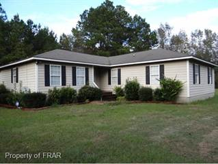 Single Family for sale in 5023 Hummingbird Place, Baywood, NC, 28312