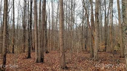 Lots And Land for sale in 0 Harbor Watch Drive 170, Statesville, NC, 28677