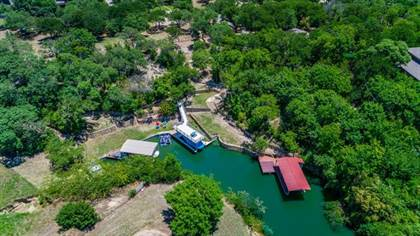 Residential Property for sale in 9525 Dickson Road, Fort Worth, TX, 76179