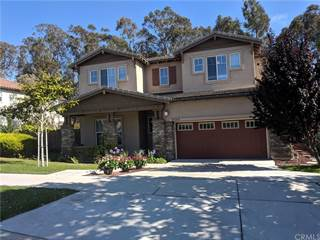 Single Family for sale in 3854 Celestial Way, Vandenberg Village, CA, 93436