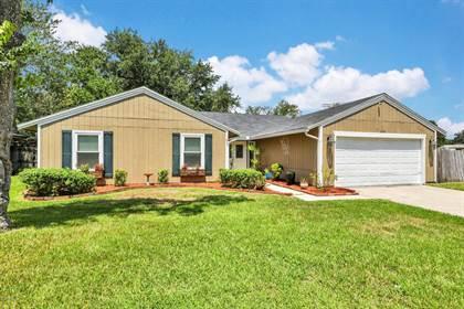Residential for sale in 3238 STAN RD, Jacksonville, FL, 32216