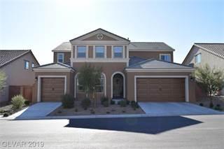 Single Family for sale in 817 CLAYSTONE RIDGE Avenue, North Las Vegas, NV, 89084