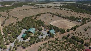 Single Family for sale in 3768 County Road 1, Montrose, CO, 81403
