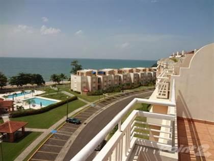 Condominium for sale in Cond. Playa Almirante, Caguabo, PR, 00610