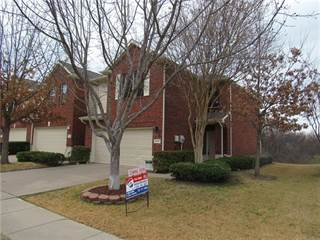 Townhouse for sale in 3437 Paisano Trail, Plano, TX, 75093