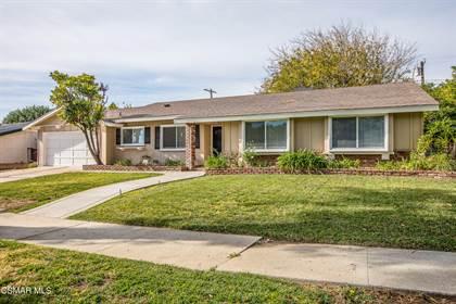Residential for sale in 10551 Yolanda Avenue, Porter Ranch, CA, 91324