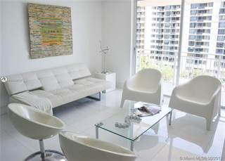 Condo en renta en No address available 1011, Miami, FL, 33131
