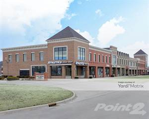 Office Space for rent in Town Square - Suite 214, Plainfield, IL, 60544
